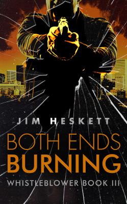Both Ends Burning
