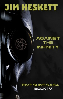Against the Infinity