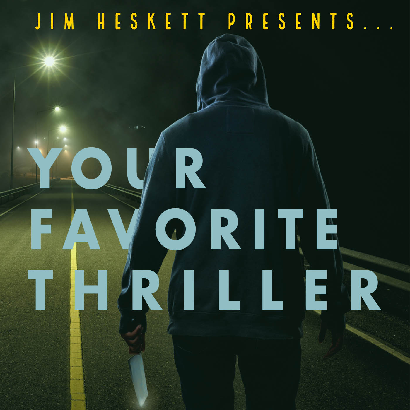 Nick Thacker's Favorite Thriller: Amazonia by James Rollins